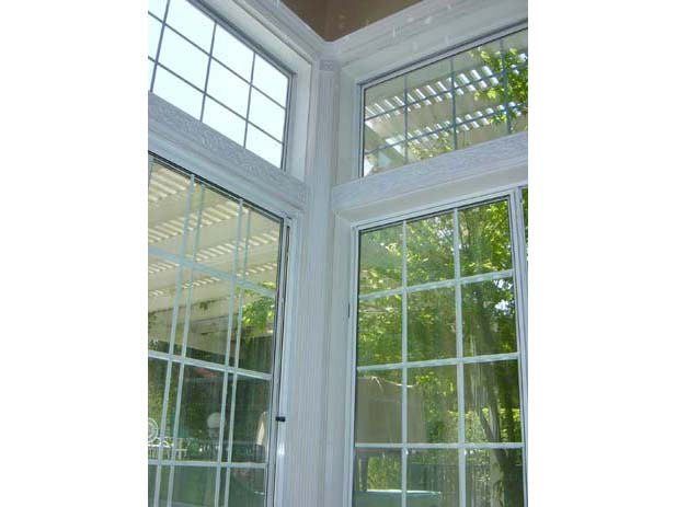 ... Windows And Doors ...